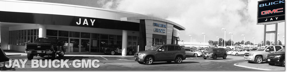 Cleveland Auto Mall >> Bedford Automile - New, Used & Pre-Owned Certified Vehicles.