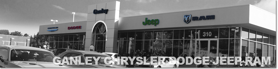 Jeep Dealers Cleveland >> Bedford Automile - New, Used & Pre-Owned Certified Vehicles.
